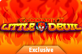 Community Little Devil