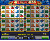 online casino welcome bonus reel king