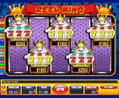 jackpotcity online casino reel king