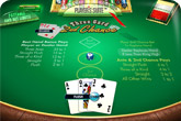 3 Card Poker 2nd Chance