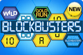 BlockBusters Slot