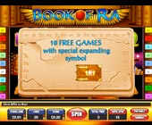 online casino no deposit bonus keep winnings star games book of ra